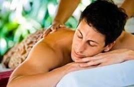 Massage+panggilan+24+jam+jakarta