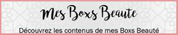 http://missemmaleblog.blogspot.fr/search/label/Boite%20Beaut%C3%A9