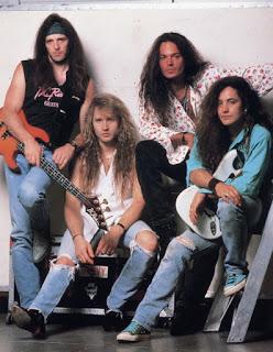 Badlands-1991-I