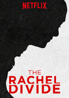 Ver The Rachel Divide (2018) Gratis Online