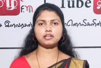 TubeTamil Seithigal 10-03-2020 | Sri Lanka News