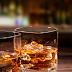 10 πράγματα που πρέπει να ξέρεις για το ουίσκι!