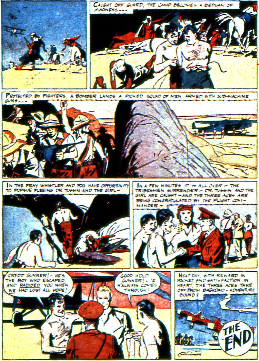Action Comics (1938) 18 Page 52