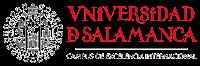 Universidad de Salamanca, Certamen Literario Internacional Ángel Ganivet, Ángel Ganivet