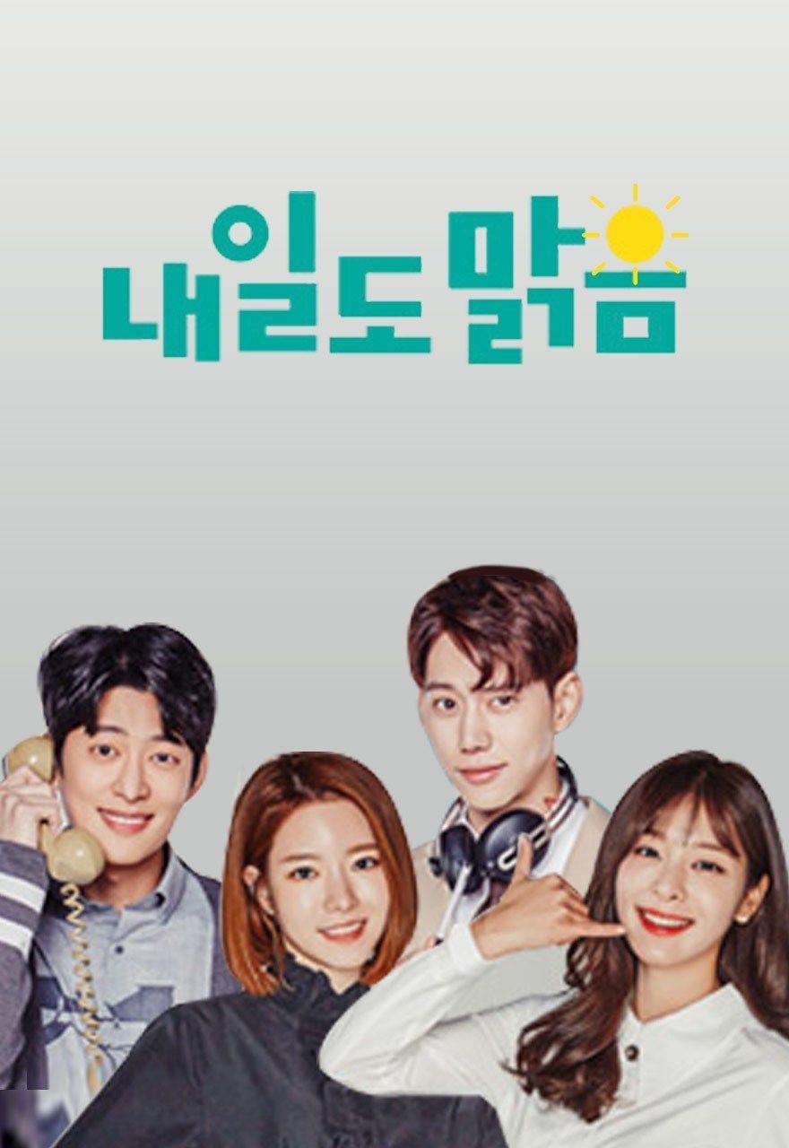 Xem Phim Ngày Mai Trời Lại Nắng - Sunny Again Tomorrow