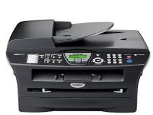 Brother MFC-7820N Printer Driver