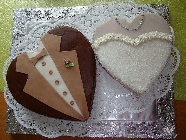 """торты, торты """"Сердце"""", торты на День влюбленных, любовь, сердце, День Влюбленных, День святого Валентина, 14 февраля, торты праздничные, оформление тортов, блюда """"Сердце"""", декор тортов, сладости, десерты, рецепты, идеи оформления, советы кулинарные, стол праздничный, стол на день Влюбленных, торты романтические, ужин романтический, блюда романтические, любовь на тарелке рецепты кулинарные, кулинария, украшение тортов, http://prazdnichnymir.ru/, торты своими руками, коллекция кулинарных рецептов, советы кулинарные, еда, праздники, стол праздничный, стол на день Влюбленных, торты романтические, ужин романтический, блюда романтические, праздники зимние,"""
