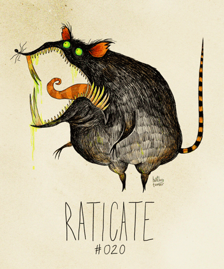 tim_burton_pokemon_raticate