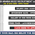 Urgent Recruitment: Saudi OIL & GAS Jobs | Apply NOW