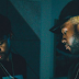 """Reese LaFlare e PartyNextDoor se unem na inédita """"They Don't"""""""