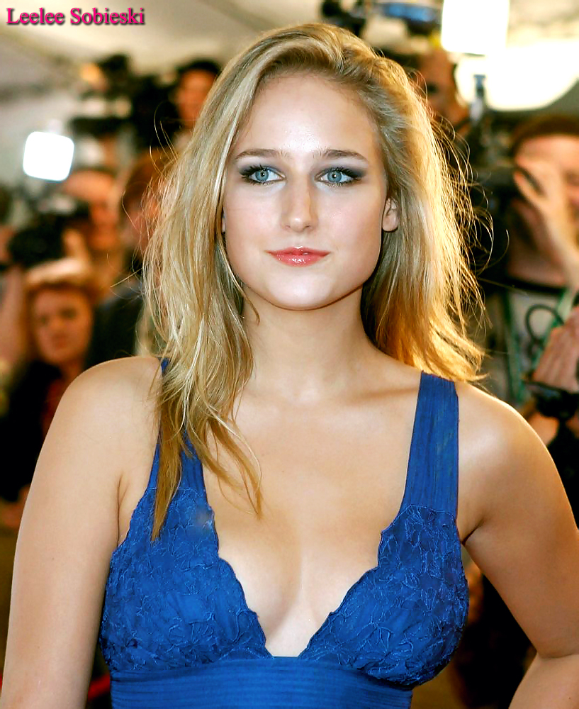 Hot Leelee Sobieski nudes (68 foto and video), Topless, Hot, Twitter, lingerie 2017