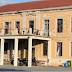 Το Υπ. Παιδείας δεν πρόκειται να συναινέσει στην αλλαγή χρήσης του κτιρίου της 5ης Μεραρχίας