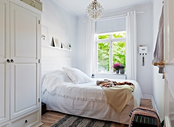 Scandinavian Design Bedroom Furniture Interior Designs Room Fascinating Scandinavian Design Bedroom Furniture