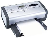 HP Photosmart 7660 Télécharger Pilote Gratuit Imprimante Pour Windows 10, Windows 8.1, Windows 8, Windows 7 et Mac