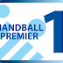 Το πλάνο της ΟΧΕ για Πρωτάθλημα δύο ομίλων στη Handball Premier και οι σκέψεις του greekhandball.com