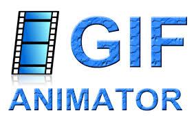 Blumentals Easy GIF Animator Pro v6.2.0.53 + Serial [MEGA]