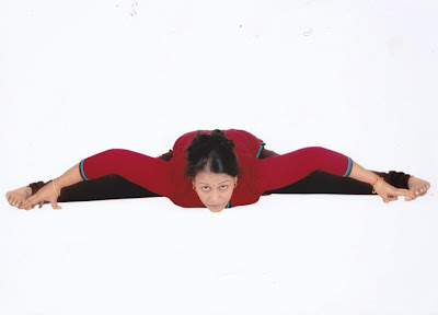 ugrasana  the difficult pose  fineremedies  your