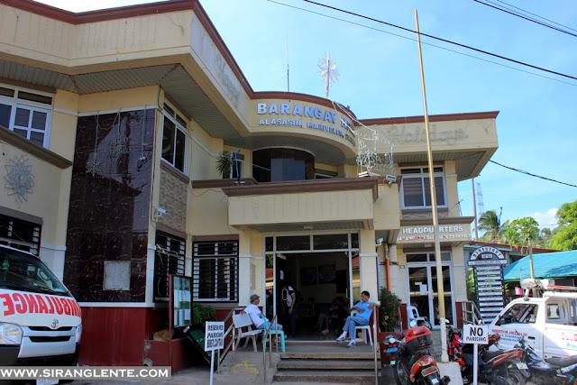 Bataan Tourism