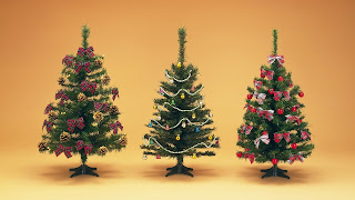 beautiful-christmas-tree-decorated-with-stockings-HD-image.jpg