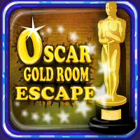 Games4Escape Oscars Gold …