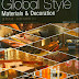 Global Style Material -Decoration vol 1 & 2