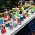 Mañana inicia el torneo de cubo Rubik