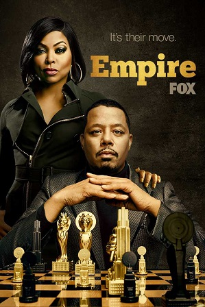 Empire Season 5 Download All Episodes 720p 480p HEVC [ Episode 15 ADDED ] thumbnail