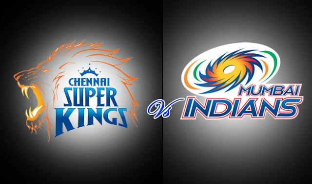 Mumbai Indians vs Chennai Super Kings 1st T20 Predictions and Betting Tips