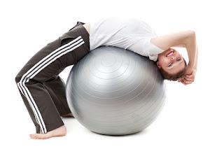 骨質疏鬆,骨質疏鬆治療,骨質疏鬆預防,關節保養品,膝關節保健