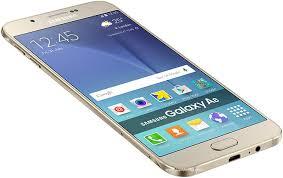 الشركة الكورية تعمل غالاكسي S7 Mini الهاتف الذكي صغيرة مصممة للتنافس مع اي فون SE