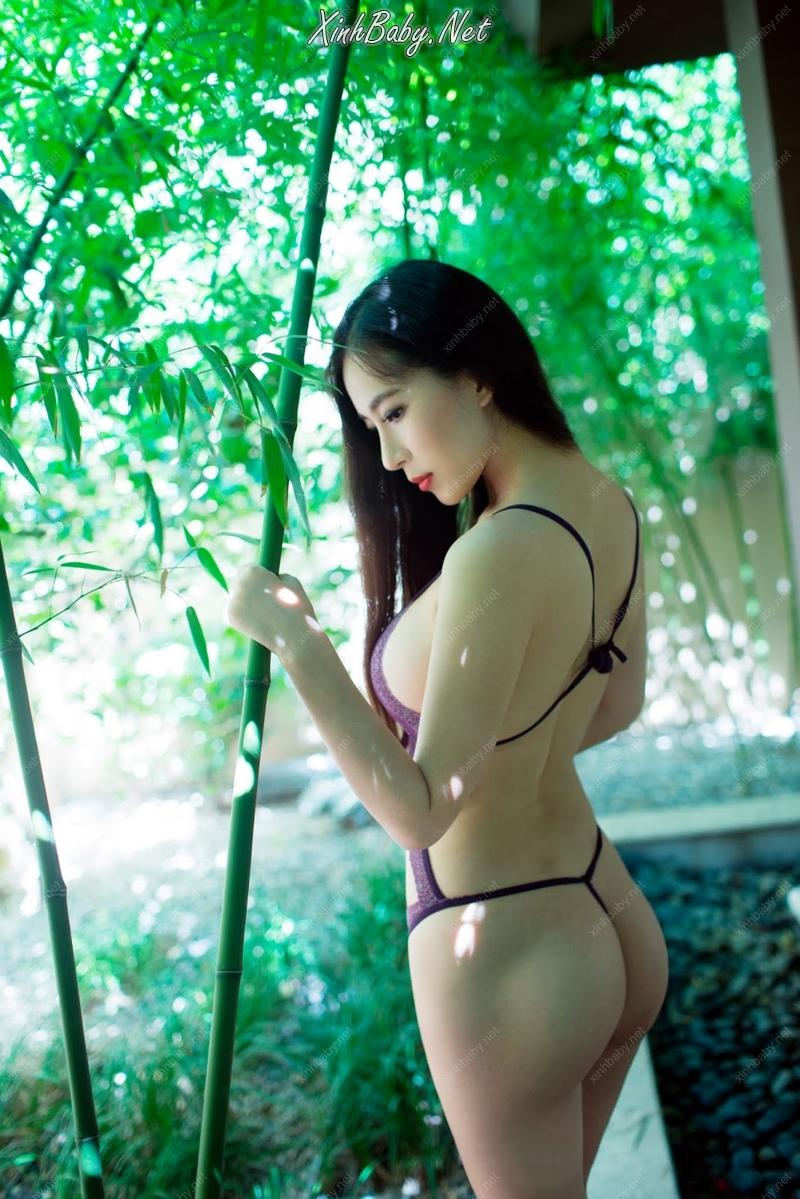 gái xinh tuigirl, ảnh gái xinh show hàng, gái xinh show hàng, link fb gái xinh, anh gai xinh show hang, girl xinh lột đồ show hàng, link facebook gái xinh, link gái xinh facebook