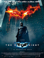 http://ilaose.blogspot.fr/2008/08/dark-knight.html