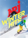 NRJ Winter Hits 2019 CD3