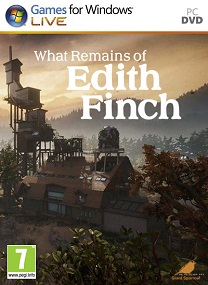 what-remains-of-edith-finch-pc-cover-www.ovagames.com