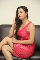 Shipra Gaur in Pink Short Tight Dress ~  Exclusive Poshoot 34.JPG