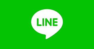 Line Chat APP | Download Line Video Call & Messenger
