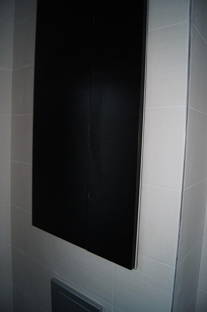 hausbau das tor zur h lle ikea individuell 1. Black Bedroom Furniture Sets. Home Design Ideas