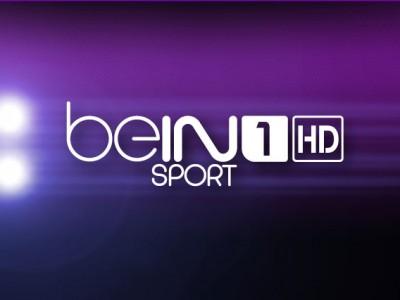 قناة بي ان سبورت المفتوحة مباشر