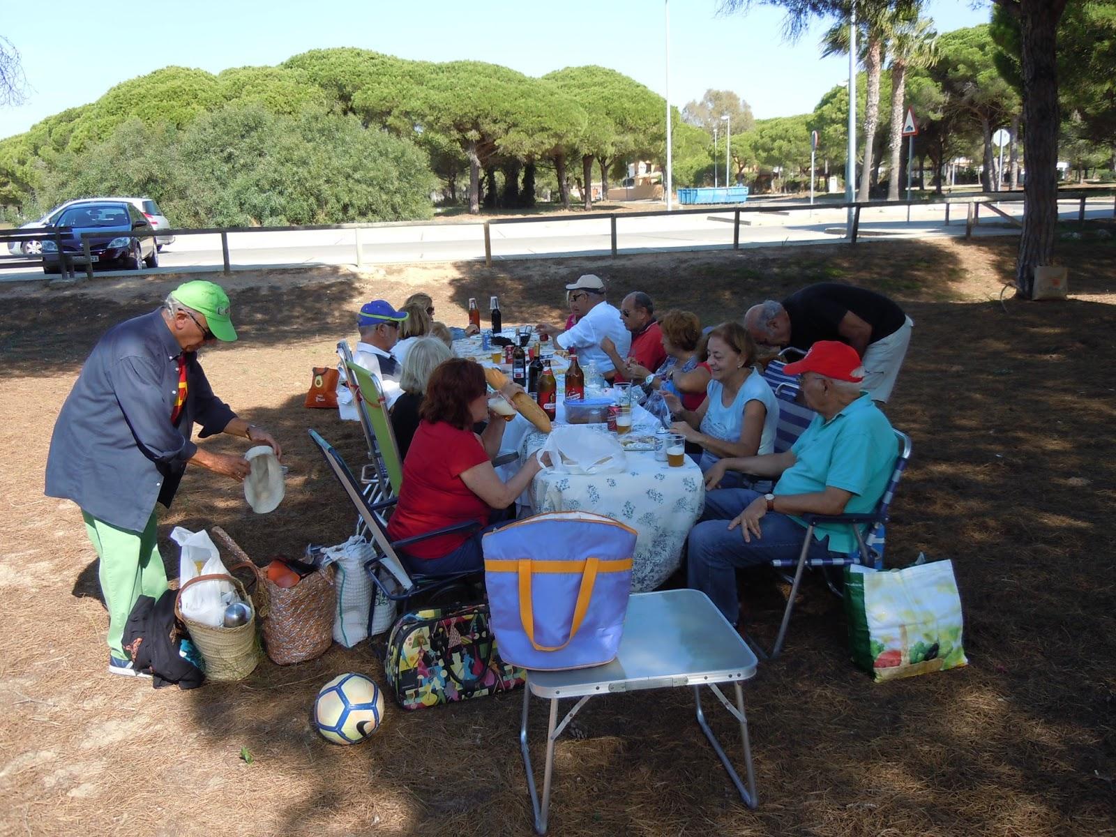 Casa De Ceuta En C Diz Un A O Mas Festejamos La Mochila # Muebles Ceuta Ocasion