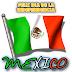 Imágenes de la independencia de México