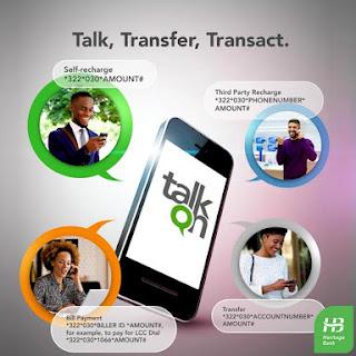 heritage-bank-transfer-codes-and-bank-balance-check