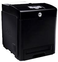Dell 3130CN Printer Driver Download