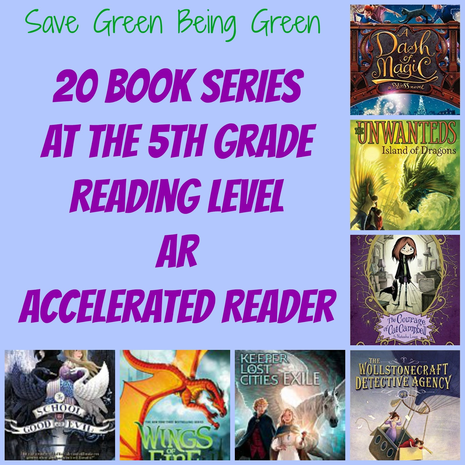 Harry Potter Book Grade Level : Save green being another book series for the th