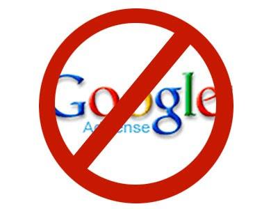 افضل المواقع والشركات الموثوقة البديلهة لجوجل ادسنس google adsense لاصحاب المدونات اذا تم اغلاق حسابك في جوجل ادسنس موثوقة 100%