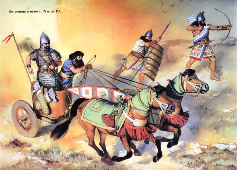 assyrian+chariot,+early+empire.png