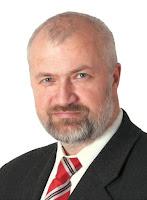Амосов Михаил Иванович