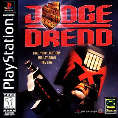 descargar judge dredd psx mega