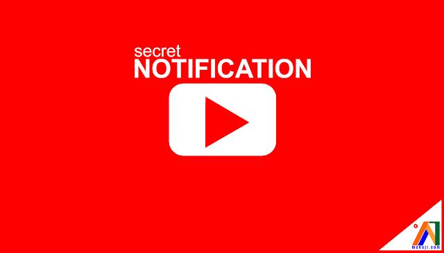 Penyebab Channel Youtube tidak disetujui Untuk Monetisasi