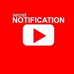 Baru ! Penyebab Channel Youtube tidak disetujui Untuk Monetisasi & (Tidak di Munculkan pada Kebijakan Umum)