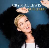Baixar CD Suéltalo Crystal Lewis